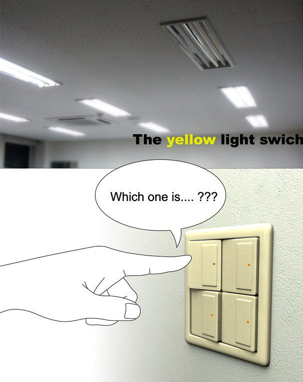 yellow_switch