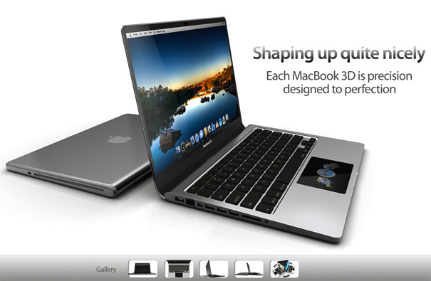 macbook_3d_4