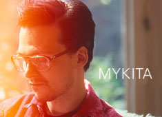 mykita_layout