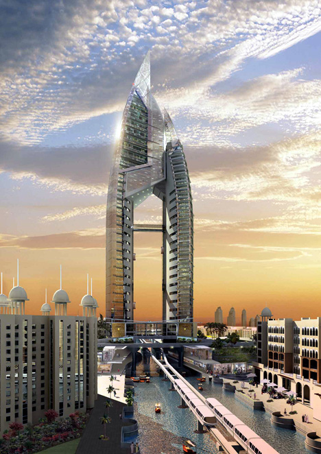 15_buildings3