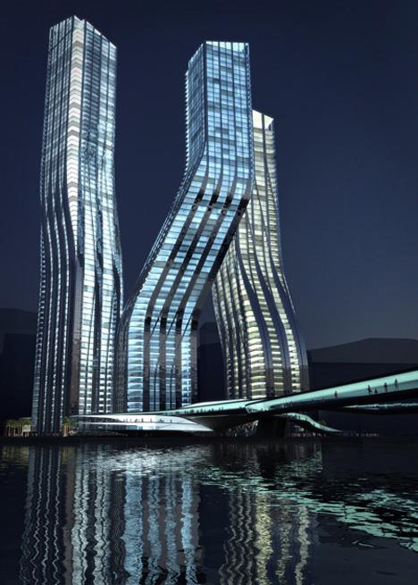 15_buildings9