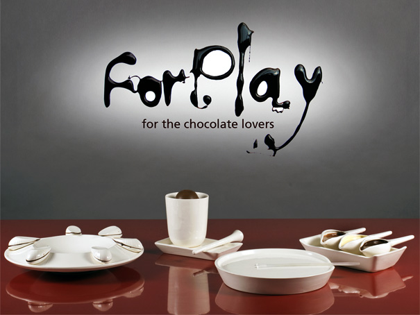 for_play