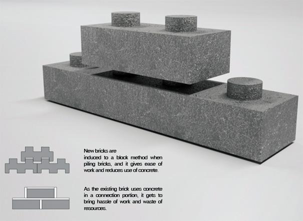 return_brick4
