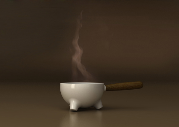 coffeemug02