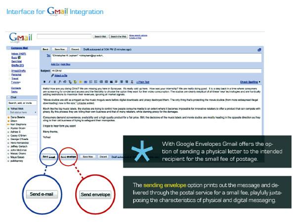 google_mail2