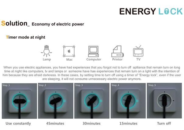 energylock02