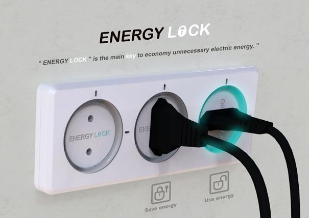 energylock03
