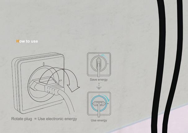 energylock04