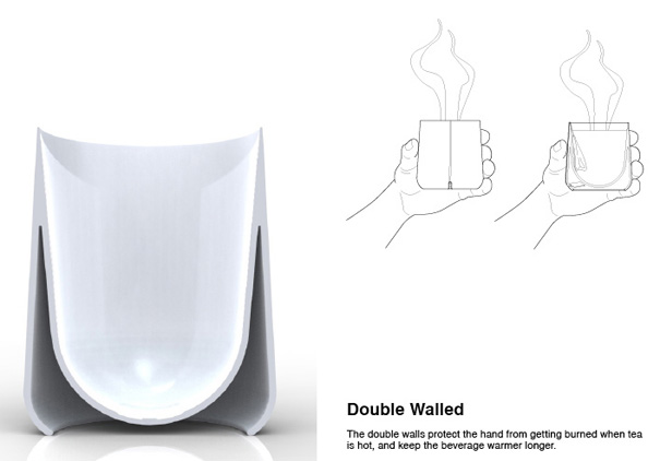 double_wall_teacup3