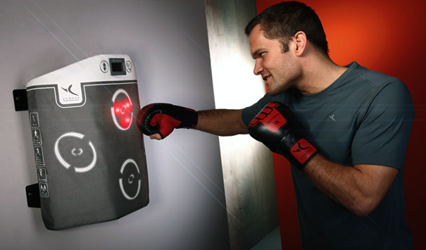 interactive_boxing3