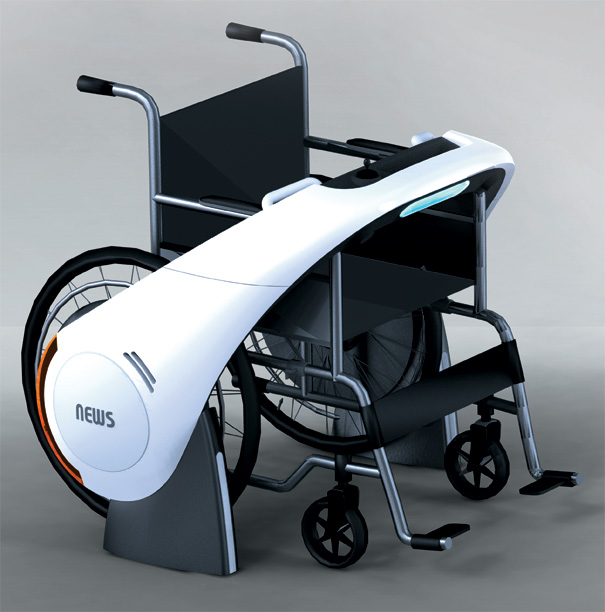 news_wheelchair5