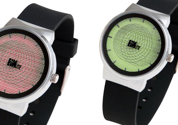 stockingwatch02