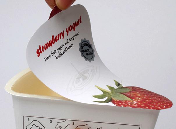 yogurt_spoon3