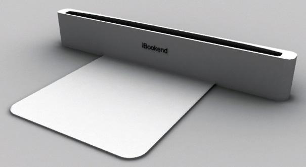 iPad_bookcase2