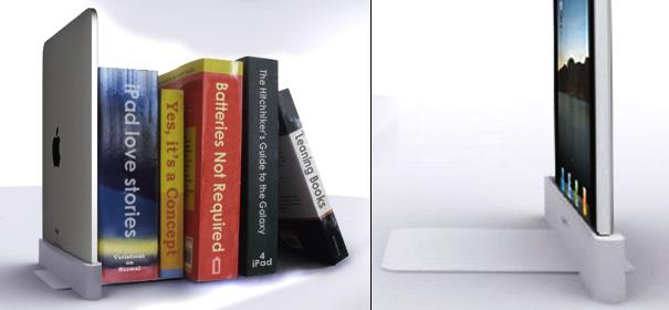 iPad_bookcase3
