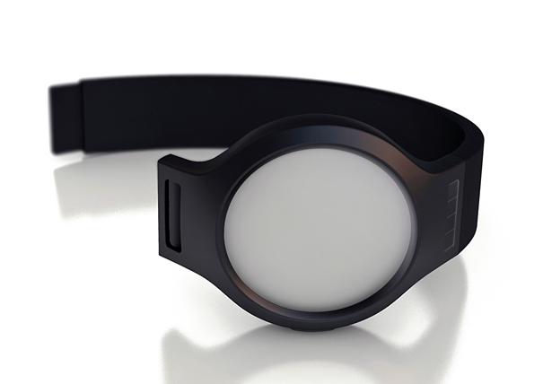 moonwatch02