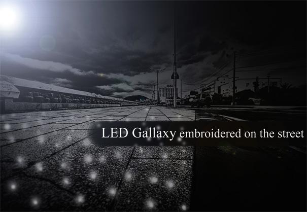 led_galaxy