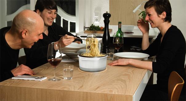 modular_dining10
