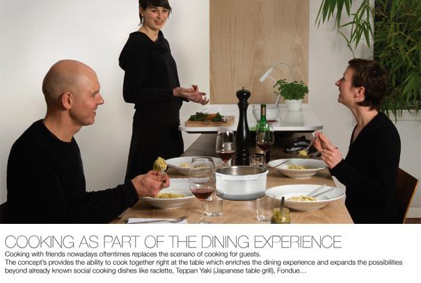 modular_dining9