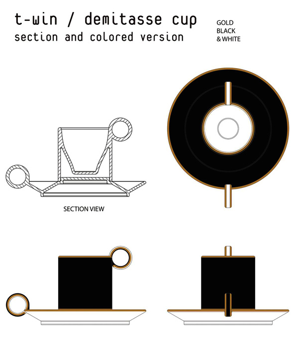 twin_cup2