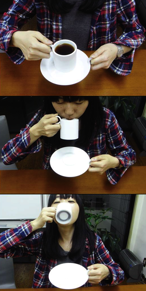 twin_cup3