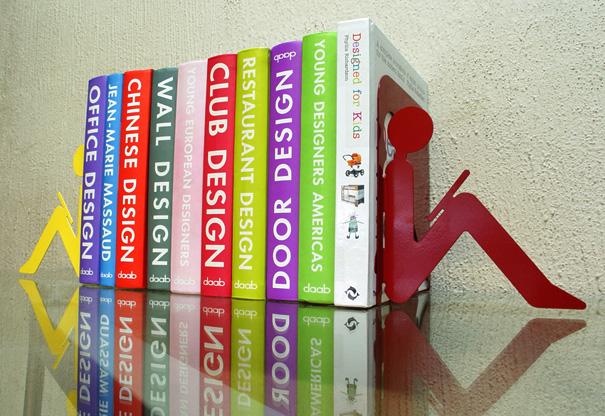 bookstop2