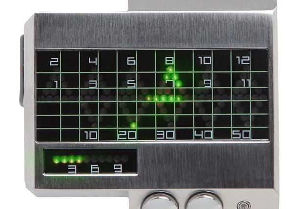 heartbeatwatch02