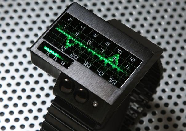 heartbeatwatch03