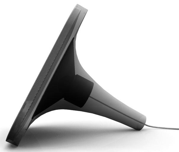 icic_speakers3