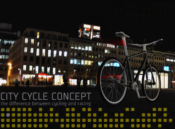 City_Cycle_Concept1
