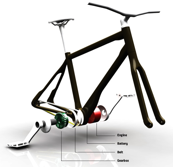 City_Cycle_Concept4