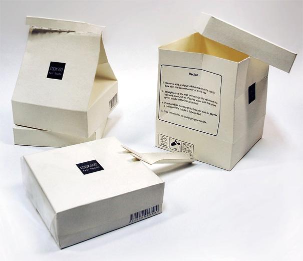 cooks_box2