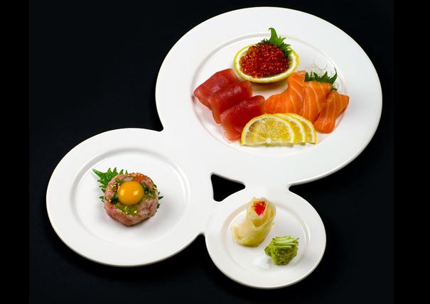 gourmettrioplate02