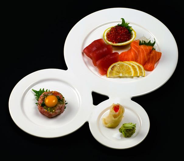 gourmettrioplate3