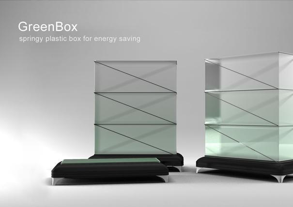 rolloroofgreenbox05