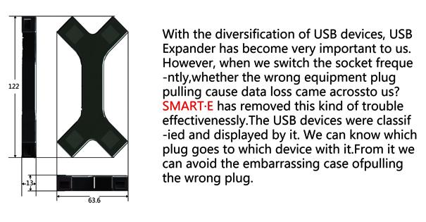 smart_e3