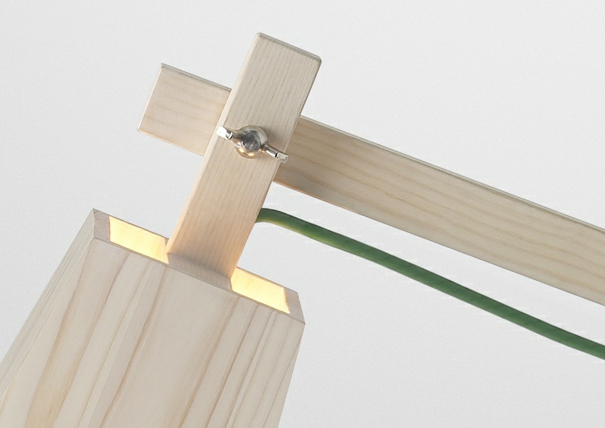 woodlamp01