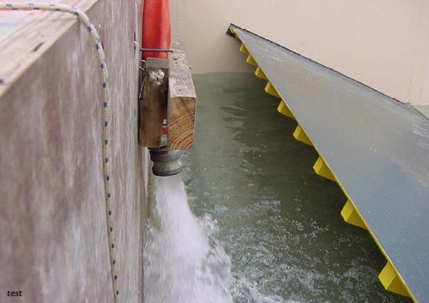 floodbreak04