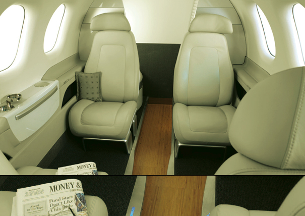 embraerphenom02