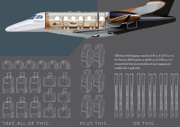 embraerphenom07