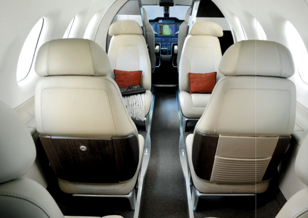 embraerphenom08