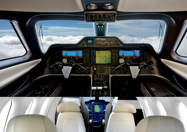 embraerphenom09