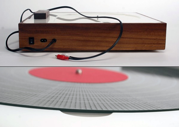 Playlist Player by Martin Skelly