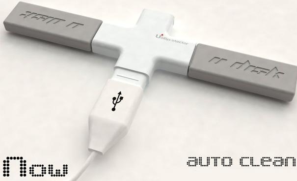 USB_protector5