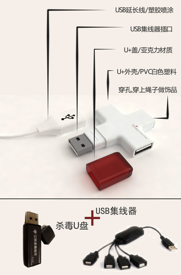USB_protector6