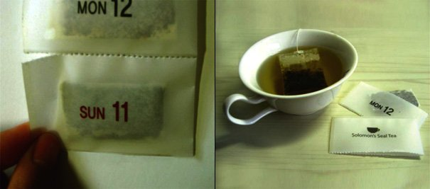 calendar_tea2