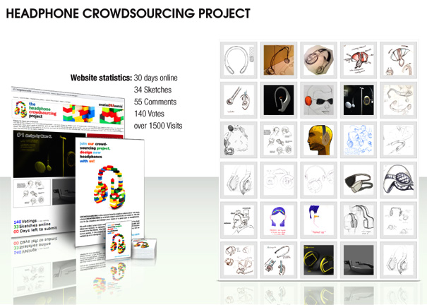 crowd_sourcing5