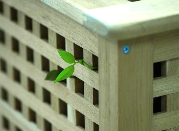 leaf_tie2