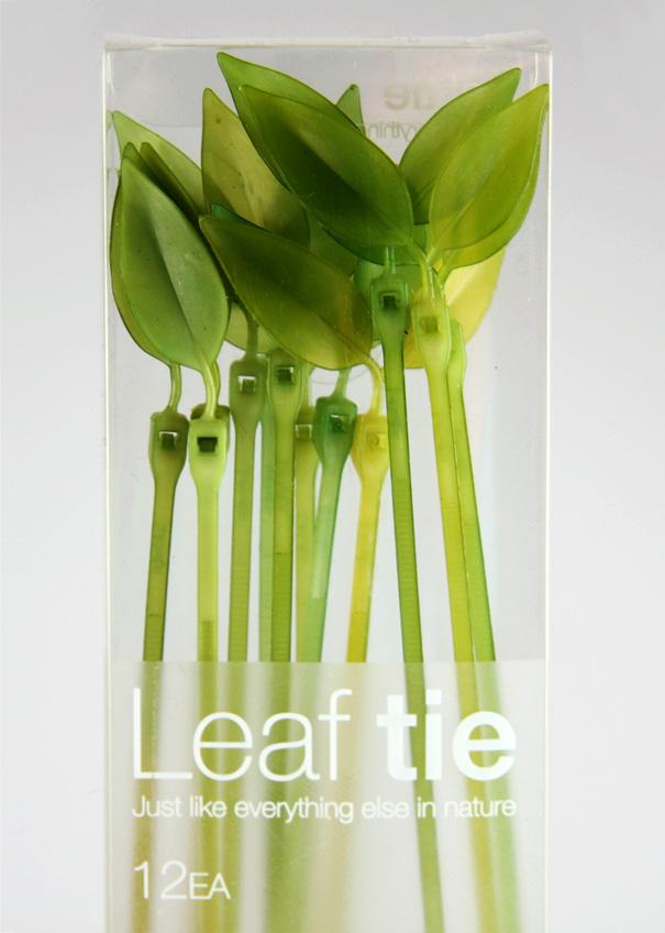 leaf_tie5
