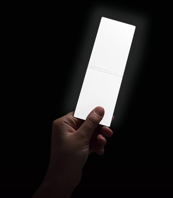 leaflight2